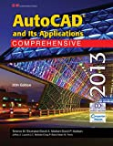 AutoCAD and Its Applications, Terence M. Shumaker and Craig P. Black, 1605259268