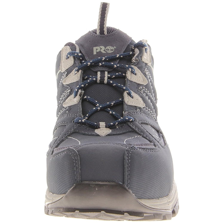 timberland pro shoes
