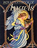A Crafter's Book of Angels, Deborah Morgenthal, 0806931574