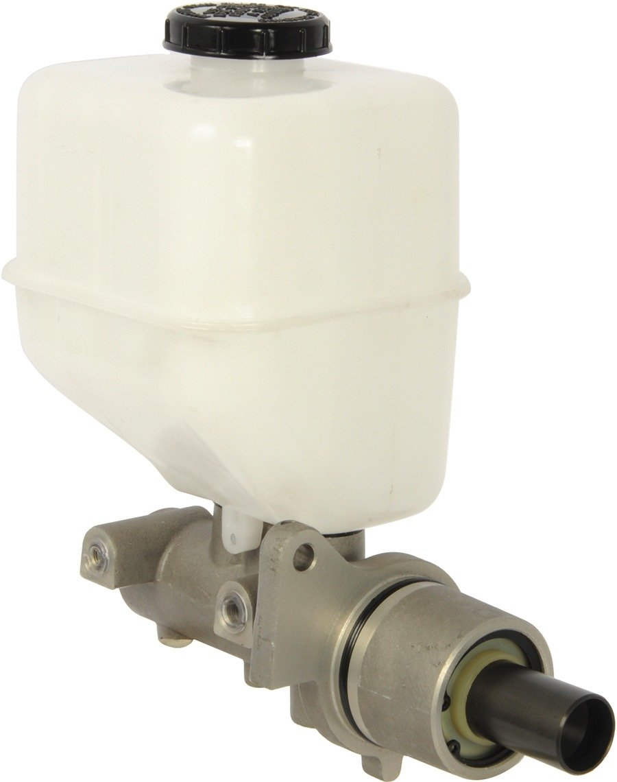 Cardone Select 13-3892 New Brake Master Cylinder