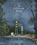 #2: A Different Pond