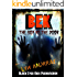 BEK: [Black Eyed Kids Phenomena] (The Boy at the Door) A Collection of Fast Paced, Fact Based Short Stories, Real Case Studies, Discussions and more!