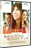 Le second souffle [DVD + Copie digitale] [DVD + Copie digitale]