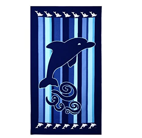Campeggio E Piscina 150*70 Cm,A Asciugamani Grande Gym,Telo Mare Asciugamani Da Bagno Telo Mare Microfibra Super Morbida Ed Altamente Assorbente Towels Fitness Per Uomo Donna Viaggio