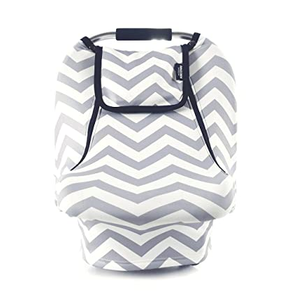 Stretchy Baby Car Seat - Parents' Favorite Car Seat Cover