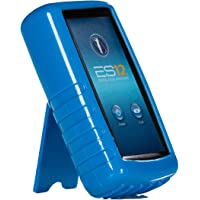 Deals on Ernest Sports ES12 Portable Launch Monitor