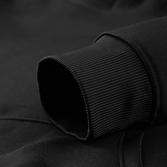 Marsherun Mens Sportswear Show Me Your Pitties Pullover Fleece Hooded