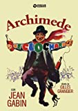 Archimede - Le Clochard [Import anglais]