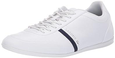 ddd72746b40d8c Lacoste Men s STORDA Sneaker