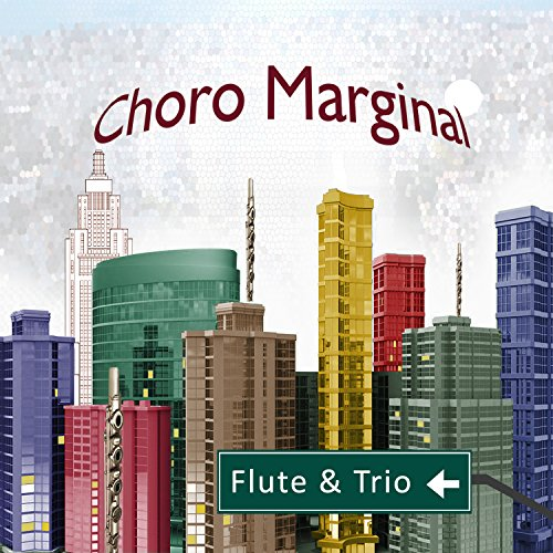 tico gift card tico tico no fub 225 by choro marginal on amazon music 8350