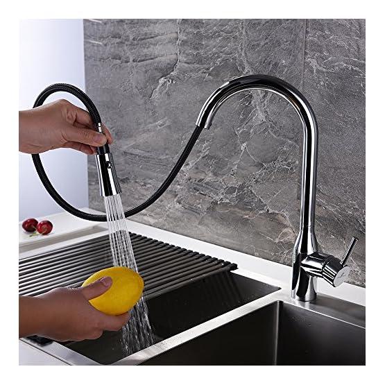 desfau-rubinetto-cucina-miscelatore-doccia-estraibile-monocomando-con-bocca-per-lavello-cucina-o-35-mm-cromo/