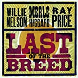 Last Of The Breed [2 CD]