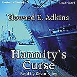 Hannity's Curse | Howard E. Adkins