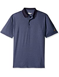 Men's Original Short Sleeve Polos