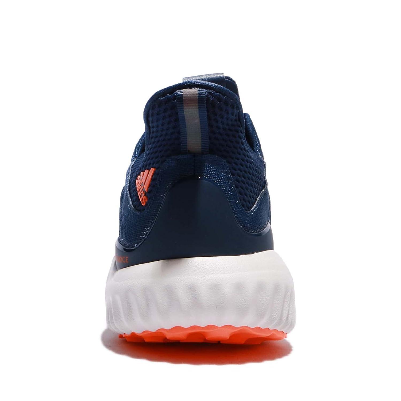 Adidas Alphabounce Mens 9.5 l2pxh4Xa