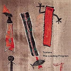 The Loading Program