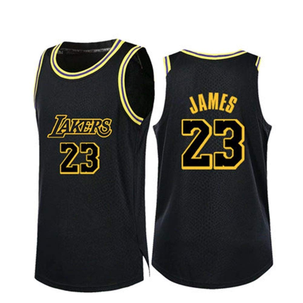 nba basketball jerseys