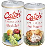 CATCH SPICES SPECIAL SPRINKLERS MIX COMBO 300GMS