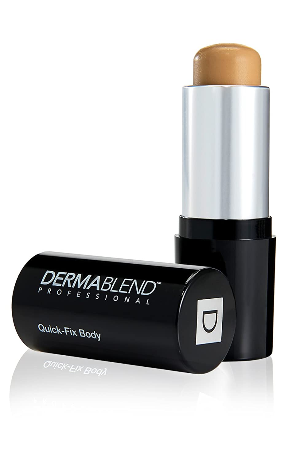 Dermablend Quick Fix Body Beige S14938
