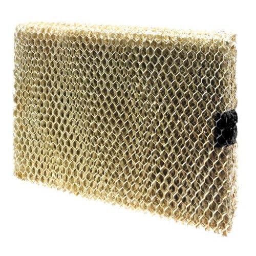 Rheem Air Conditioning Parts Amazon Com