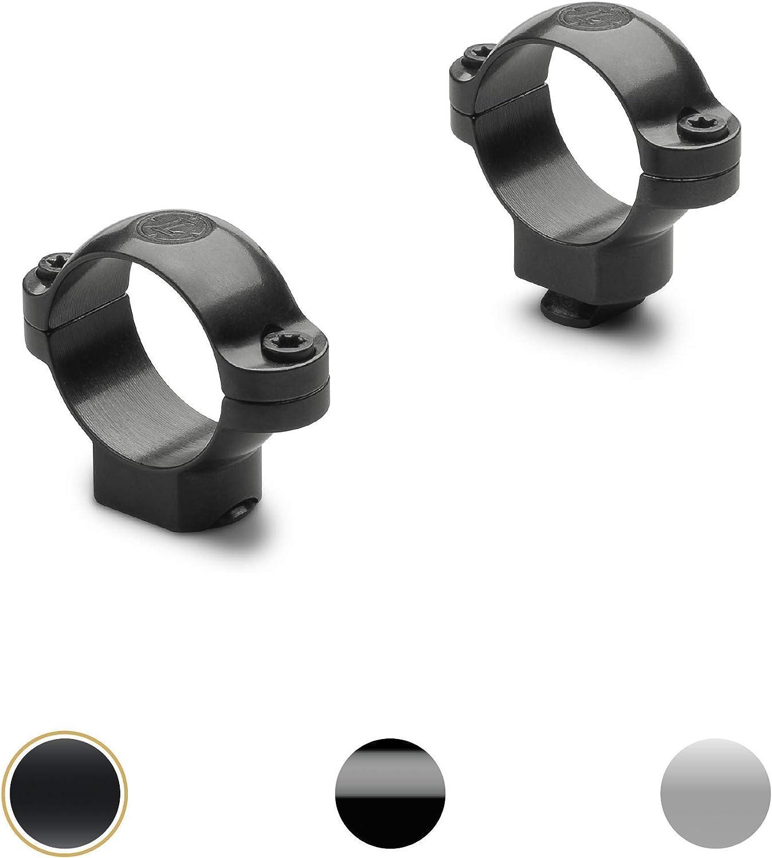 "Leupold Standard 1"" Rings"