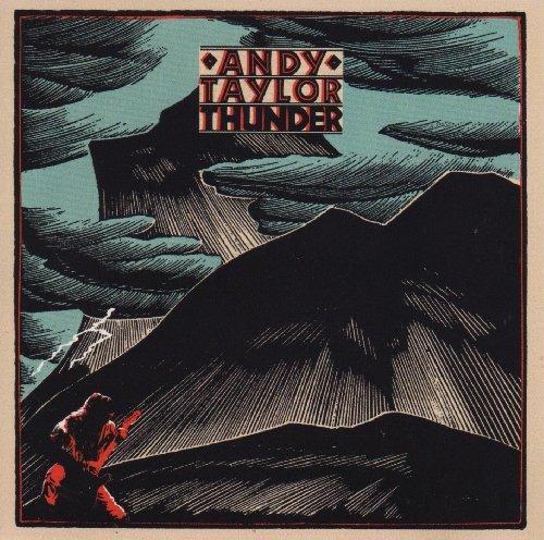 Thunder Classic Rock - 6
