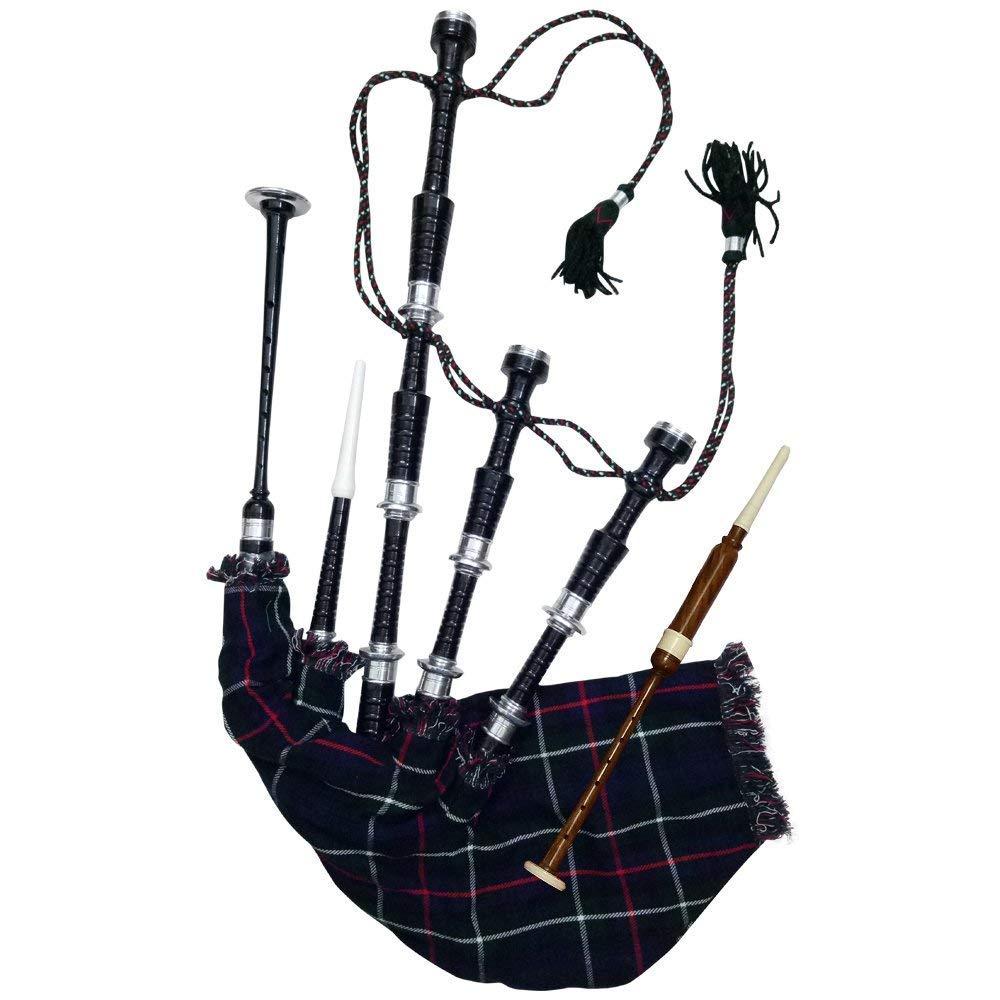Muziekinstrumenten Drums, percussie B859 Groove Percussion