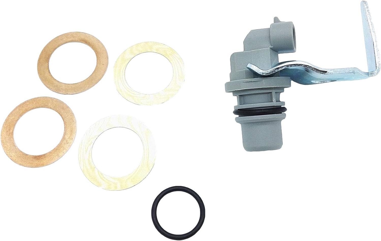 OKAY MOTOR Engine Camshaft Position Sensor for 1997-2003 Navistar T444E