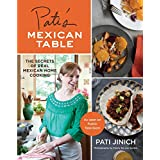 Mexican Cookbook: Easy & Delicious Recipes Everyone Will Love (English Edition)