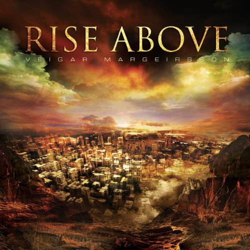 Rise Above - Position Music Or...