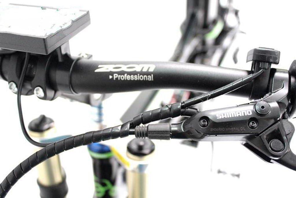 Ebike Universal SHIMANO M355 Modified Hydraulic Disc Brake Can Cut Off Power