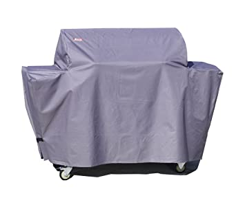 Bull Outdoor Products 74033 30-Inch Cart Cover, Bull Bison, Texan, Lonestar