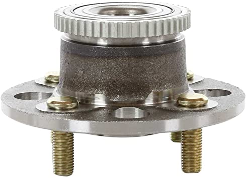 Prime Choice Auto Parts HB612403 Rear Wheel Hub Bearing Assembly