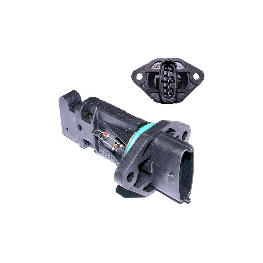 Autoparts - F00C2G2048 Debimetre 0281002421 Man - Scania