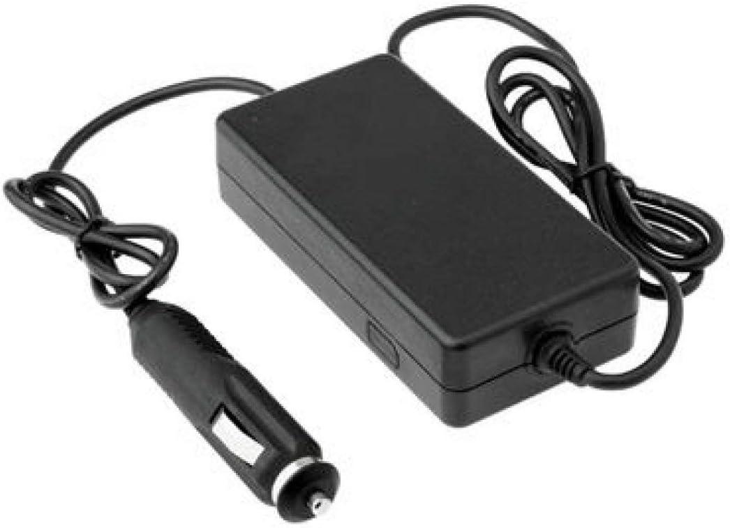 16V akku-net Kfz-Netzteil f/ür IBM ThinkPad X40-2382 16V-90W