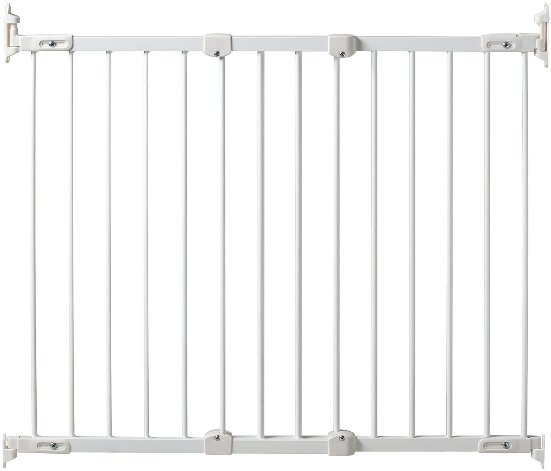 KidCo Angle Mount Safeway Pet Gate