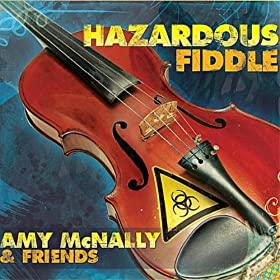 mp3 fiddle: