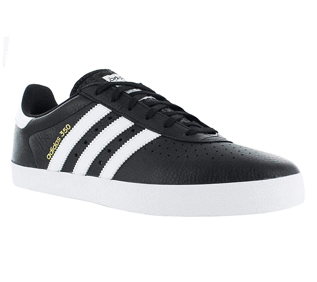 Adidas Adidas Adidas Herren By9765 Fitnessschuhe  792686