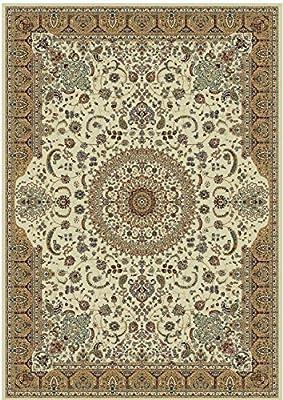 Stunning Silk Rug Persian Traditional Area Rugs 8x12 Rug 8x11 Living Room Carpet Ivory Rugs Luxury 5x8 Silk Brand High Density Rug Hallway Stair Runner Rugs