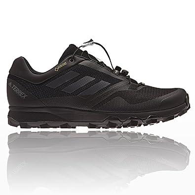 more photos 4282e 95aaa adidas Mens Terrex Trailmaker Gtx Hiking Shoes, Green