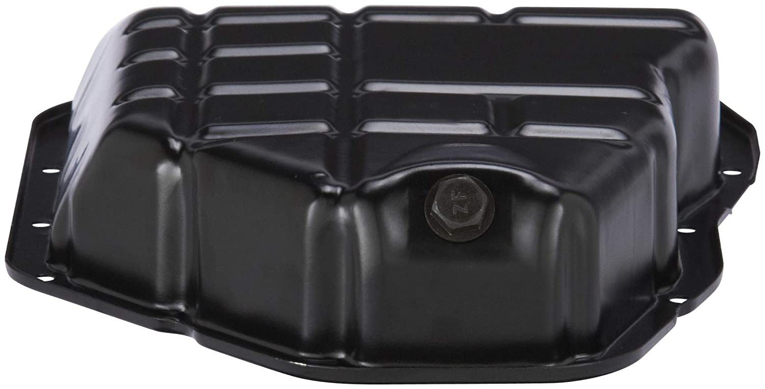 Spectra Premium HYP03A Engine Oil Pan