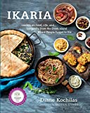 Ikaria%3A Lessons on Food%2C Life%2C and