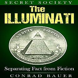 Secret Society: The Illuminati