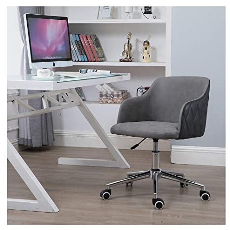 Sensational Amazon Com Follure Modern Home Office Chair Chic Gmtry Best Dining Table And Chair Ideas Images Gmtryco
