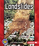 Landslides (Pull Ahead Books, Forces of Nature)
