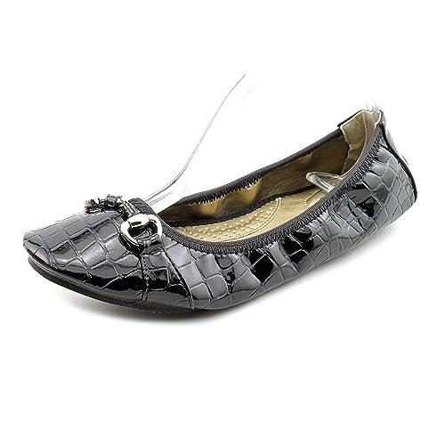 Soft Style by Hush Puppies Mattie Mujer Mocasines Zapatos Nuevo: Amazon.es: Zapatos y complementos