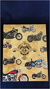 harley davidson accessories catalog 2011 2011 harley davidson genuine motor parts amp accessories 12168