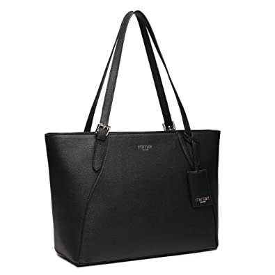 202e96d1ba9e Amazon.com  Tote Bag for Women Shoulder Bags Handbags Satchel Hobo 4pcs  Purse Set  Shoes