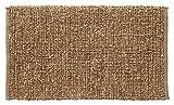 HF by LT Boho Market Sophia Braided Seagrass and Jute Doormat, 18