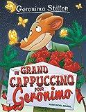 """Afficher """"Un grand cappuccino pour Geronimo"""""""